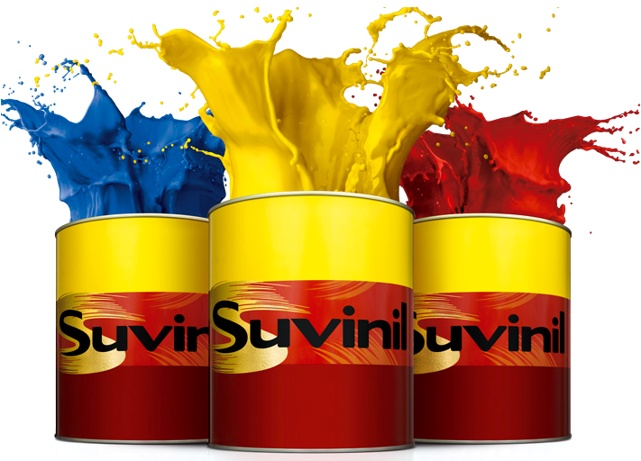 Suvinil_Tintas
