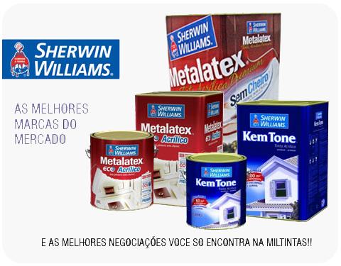 tintas-sherwin